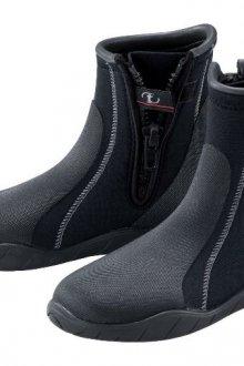 Неопреновая обувь