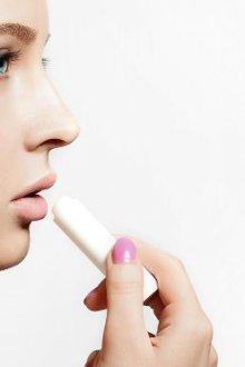 Особенности бальзама для увеличения губ