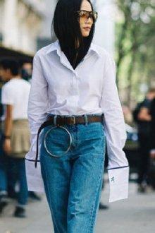 Американский стиль одежды