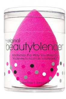 Beauty Blender Original Sponge Royal