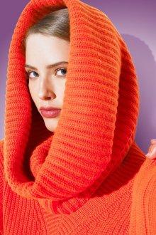 Модные фасоны и модели