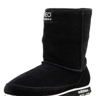 стильная и качественная обувь