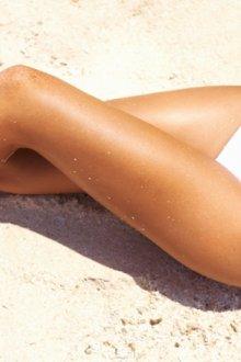 О нанесении «Риванола» на кожу в интимной зоне