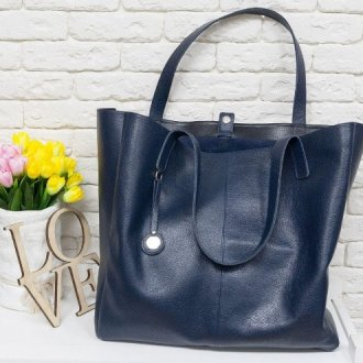 Материалы сумок
