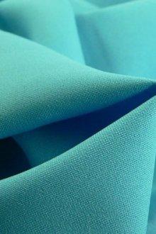 Одежда из габардина