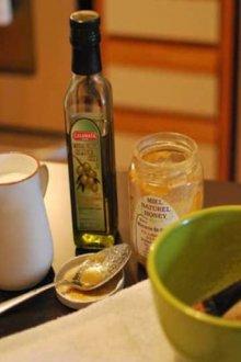 Оливковое масло: нюансы оздоровление волос
