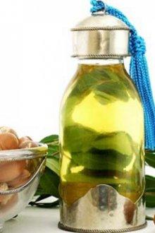 Особенности оливкового масла для роста волос