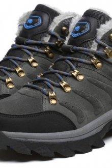 Обувь для пеших прогулок