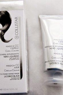 Magica CC от Collistar