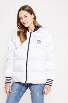 Женские куртки Adidas
