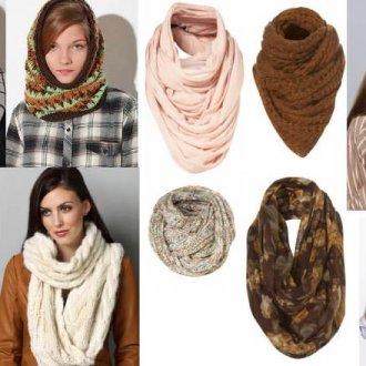 CHto-takoe-palantin-4-330x330-c Как красиво завязать на голову шарф разными способами? Как красиво и стильно завязать шарф на голове летом, с пальто, мусульманке?