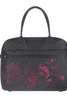 Дорожные сумки для женщин