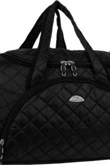 Особенности дорожных женских сумок
