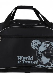 World&Travel Alliance