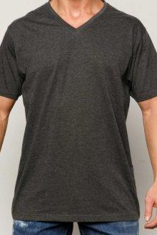 Разновидности удлиненных футболок