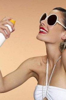 Как правильно наносить автозагар: рекомендации специалистов