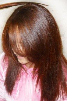Как лечить волосы хной