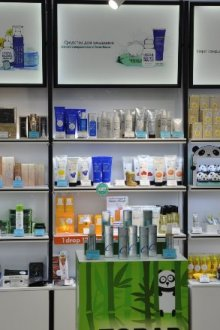 азиатский бренд, покоривший мир