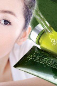Секрет успеха азиатской косметики