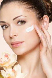 Полезные советы от косметологов