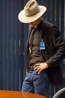 Главные особенности ковбойской шляпы