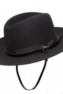 Кавалерийская шляпа