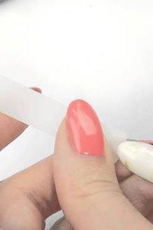 Популярные техники рисования роз с использованием гель-лака