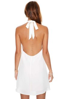 Как подобрать платье