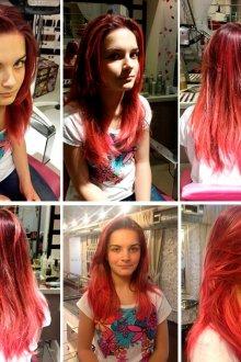 Основные разновидности тоников для волос