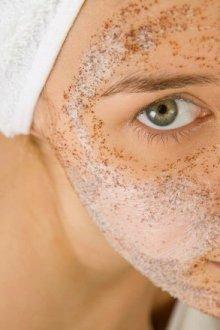 Особенности холодного распаривания кожи лица и тела