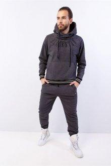 Особенности одежды Black Star Wear