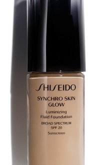 Synchro Skin
