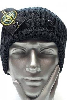 Внешний вид шапки
