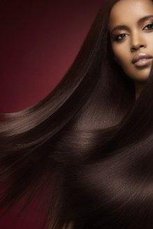 Ultrasonic Hair Care Clips