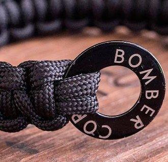 Bomber & Company