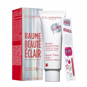Восстанавливающий бальзам Baume Beauté Eclair