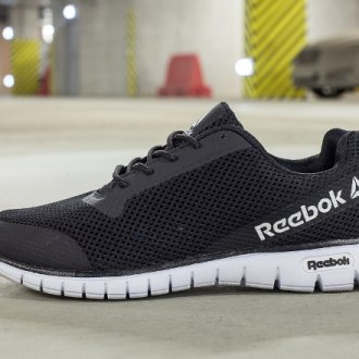 Reebok RealFlex