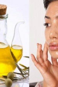 Применение льняного масла в косметологии