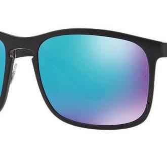Что такое поляризационные очки