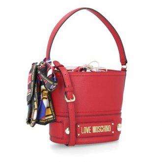 Практичные средние сумки