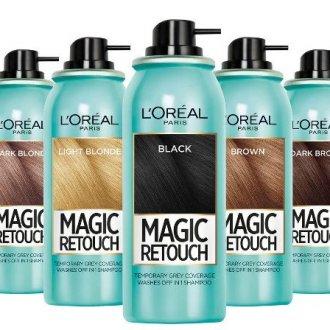 Magic Retouch от L'Oreal