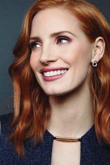Голливудские локоны на разную длину волос