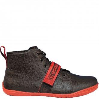 Мужская профессиональная обувь для пауэрлифтинга