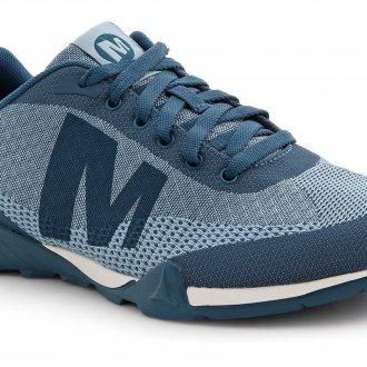 Мужские современные беговые кроссовки