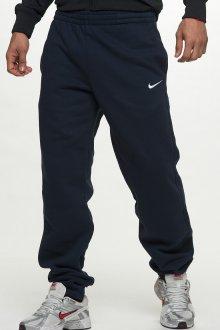 Модные спортивные мужские черные брюки