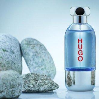 Духи Hugo Boss