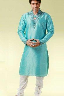 Мужская индийская одежда
